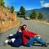 Mihir Vora Travel Blogger