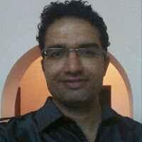 Mohinder Ghanghas Travel Blogger