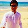 Rajat Pimplikar Travel Blogger