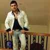 Karim Jaria Travel Blogger