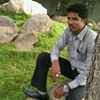 Kishore Nayak Travel Blogger