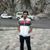Dharmender Kumar Travel Blogger