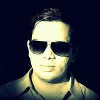 maitrik shah Travel Blogger
