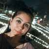 Ramneet Kaur Travel Blogger