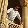 Karan Patil Travel Blogger