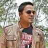 Sreekanth Sarma Travel Blogger