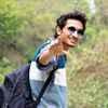 Narendra Gaur Travel Blogger
