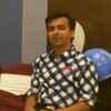 Sanket Bhatt Travel Blogger