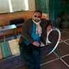 CA. Vinay Agrawal Travel Blogger