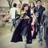 Shehnaz Bano Siddiqui Travel Blogger