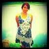 Deepika ChandrAshekar Travel Blogger