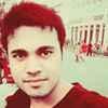 Eeshan Gupta Travel Blogger