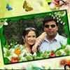 Jitendra Kumar Singh Travel Blogger