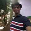 Pinkesh Poptani Travel Blogger