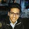 Rachit Grover Travel Blogger