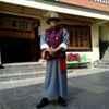 Sonam Gyaltsen Bhutia Travel Blogger