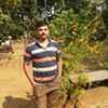 Shrirang Rane Travel Blogger