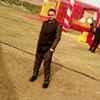 SAurav Sharma Rampal Travel Blogger
