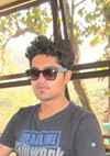 Ankush Saini Travel Blogger