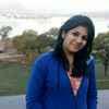 Kiran Ahuja Travel Blogger