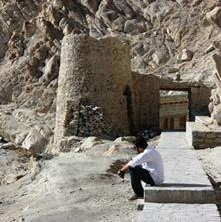 adnan_khan_0613 Travel Blogger