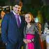 Aniesha Hotchandani Gogi Travel Blogger