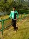 Abdul Majeeth Travel Blogger