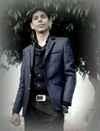 Ashwani Chaudhary Travel Blogger