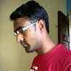 Deepak Rai Travel Blogger