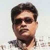 Jayesh Parmar Travel Blogger