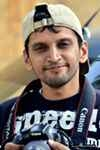 Krishna Iyer Travel Blogger