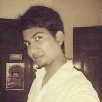 Vikas Gaurav Travel Blogger
