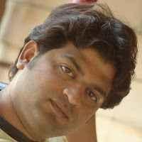 Ashwin kumar susarla Travel Blogger