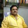 Abhay Mishra Travel Blogger