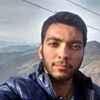 Rajat Tewari Travel Blogger