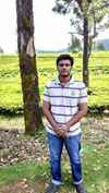 Arun Adithya Travel Blogger