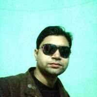 Parveen Sharma Travel Blogger