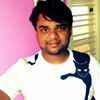 Shivakumar Pal Travel Blogger