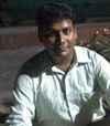 Navaneet Jaiswal Travel Blogger