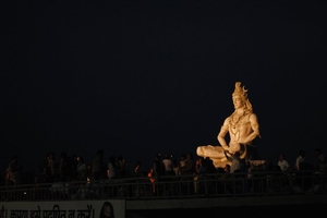 Haridwar- Pilgrimage and Beyond