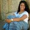 Kiran S.l Travel Blogger