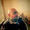 Chirag Patel Travel Blogger