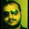 Yodhvir Singh Travel Blogger