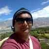 Prasad Prabhu Travel Blogger