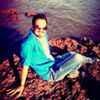 Harshal Sahetiya Travel Blogger