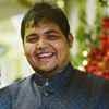 Amlan Deep Nath Travel Blogger