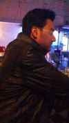 Abhinav Jai Singh Travel Blogger