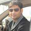 Kousik Kumar Mandal Travel Blogger