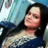 Sudha Gupta Travel Blogger