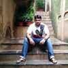 Kapil Tyagi Travel Blogger